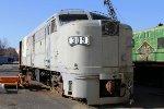 SLRS 309 (LN 309)